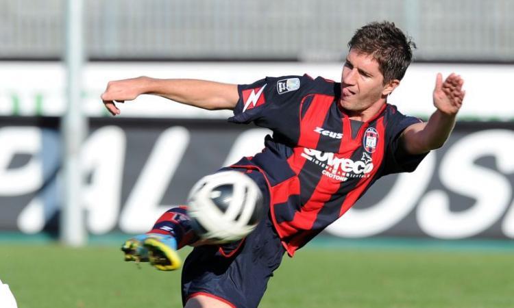 Roma, c'è un giovane che piace al Cagliari