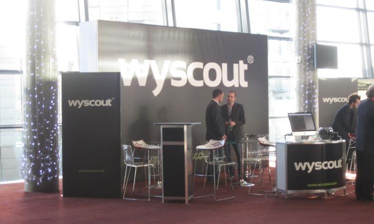 Calciomercato.com al WYSCOUT di Londra: caccia al fenomeno del futuro
