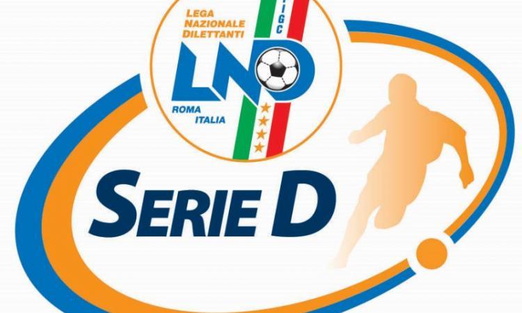 Avellino, UFFICIALE: Cozzolino va in Serie D