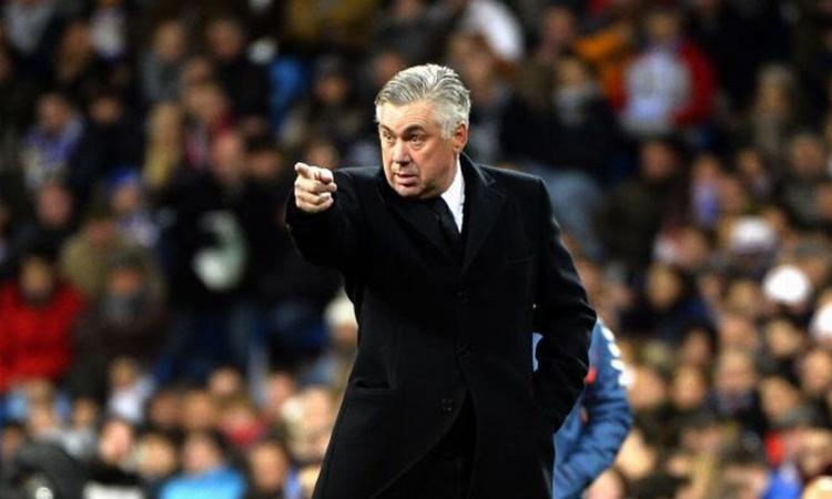 Panchina Tottenham: un solo ostacolo per Pochettino