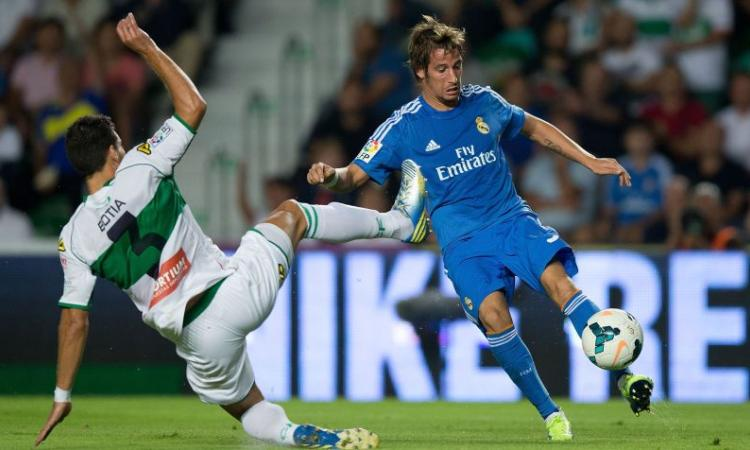 Mourinho pronto a soffiare un portoghese al Milan