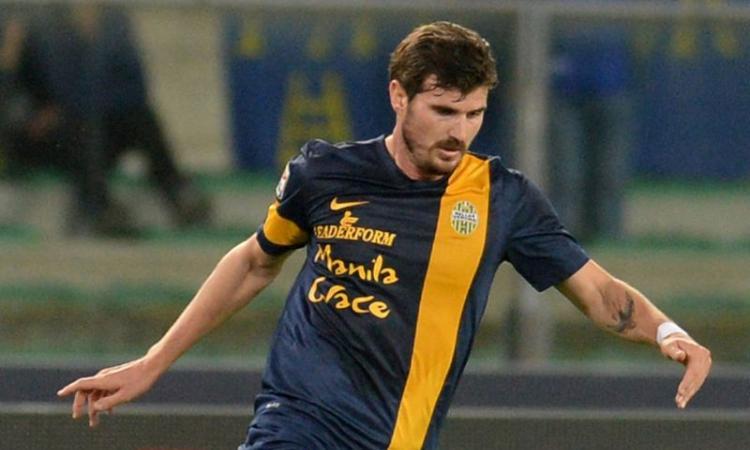 Verona, UFFICIALE: Laner prolunga il contratto