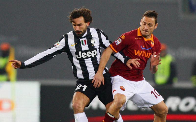 Quale squadra italiana farà più strada in Europa?