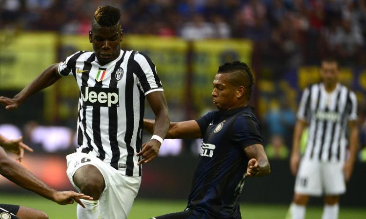 Guarin, addio Inter: la situazione