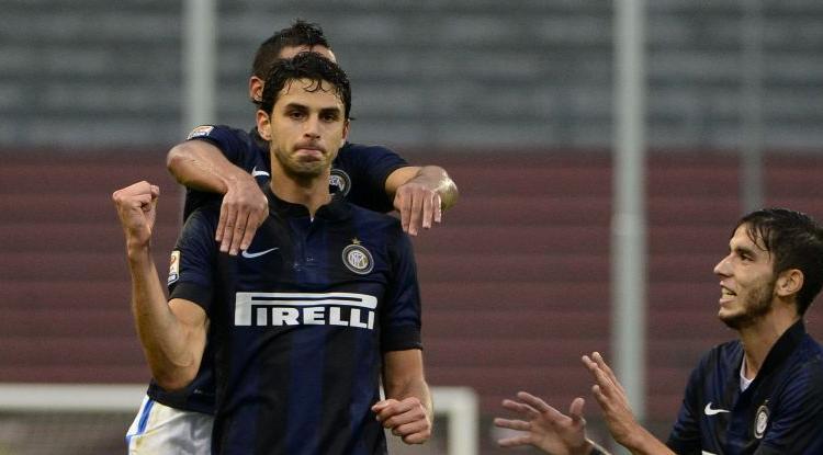 Inter, Ranocchia e D'Ambrosio si danno allo... shopping!
