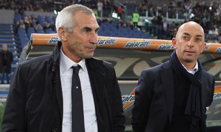 Chance per l'ex Lazio in Serie D: tutti i dettagli