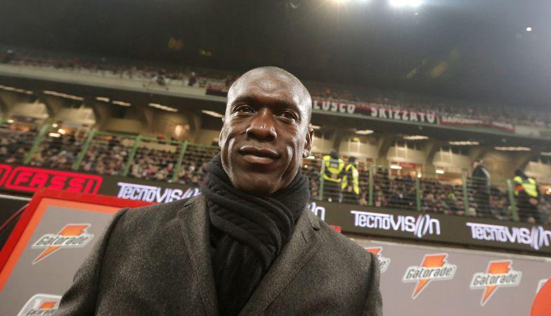 Milan, Seedorf insiste con il 4-2-3-1: è il modulo giusto per i rossoneri?