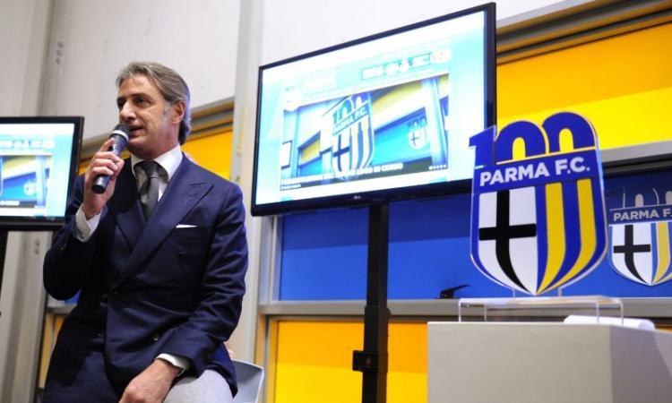 La provocazione di Di Chiara: 'Uno come Conte ideale per sostituire Sousa'