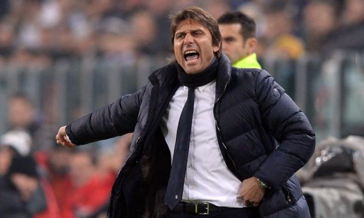 Scudetto 2014-15: Juve favorita. Milan, più chance dell'Inter