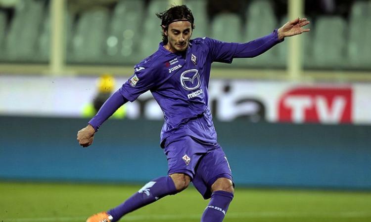 Calciomercato Fiorentina: Aquilani al bivio, c'è Bonaventura