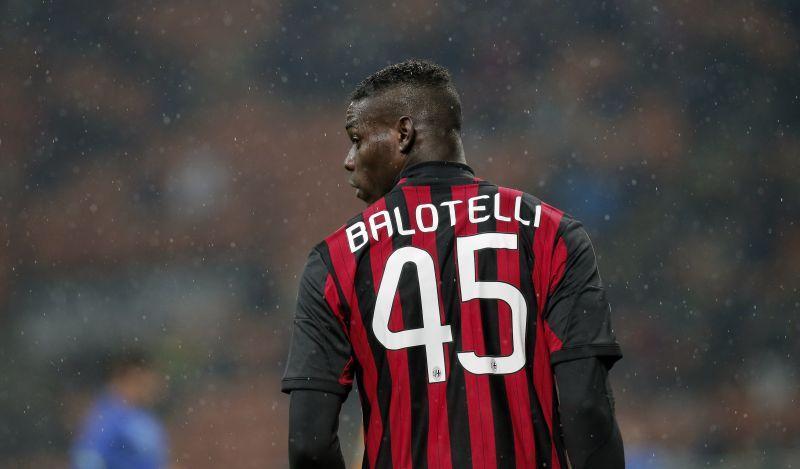 Milan, Seedorf a Balotelli: 'Non sei ancora un campione, devi diventarlo'. Ha ragione?