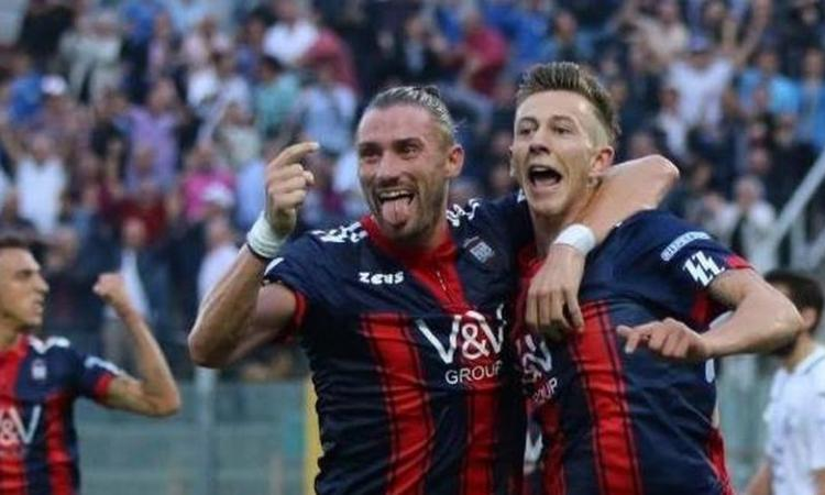 Fiorentina, Bernardeschi: 'Udinese, perché no?'