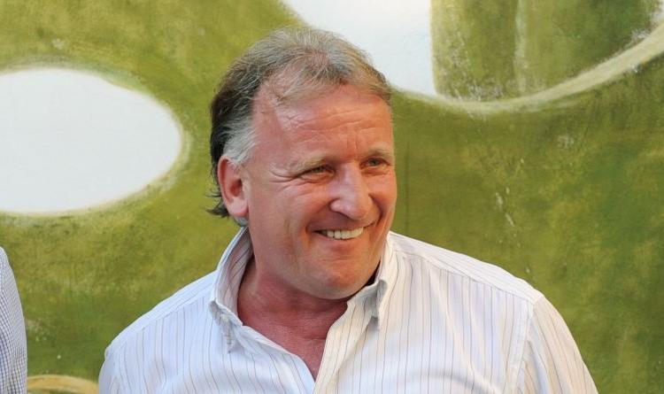 Brehme: 'Icardi non si vende. L'Inter torni umile'