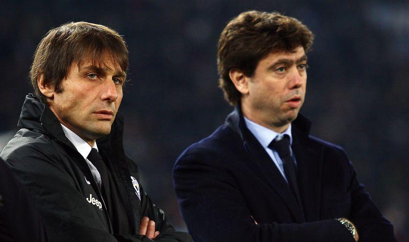 Primi verdetti: Inter bye bye, Milan la vera anti-Juve
