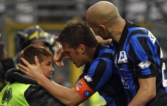 Serie A: Atalanta show, Lazio, Sassuolo, Livorno ok ...