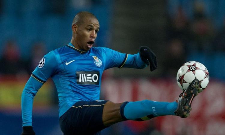 Manchester City, UFFICIALE: acquistato Fernando del Porto