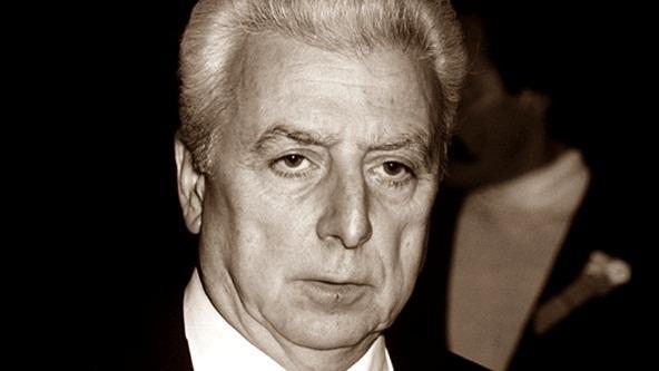 Artemio Franchi, il più grande dirigente del calcio italiano