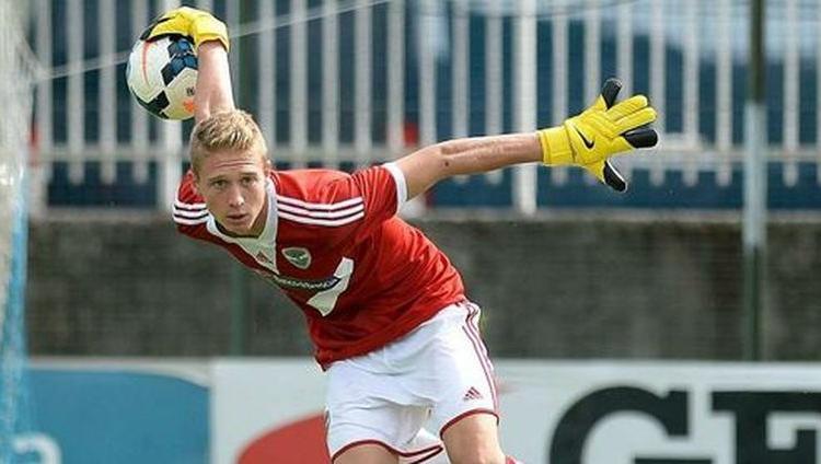 Scuffet, debutto con l'Udinese sulle orme di Zoff. E il Milan soffia Gori alla Juve