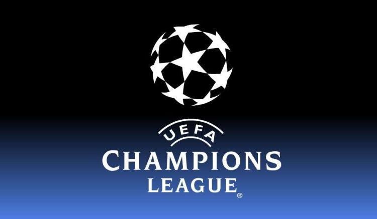 Preliminari Champions League, tutti i risultati: vittoria all'ultimo per il CSKA