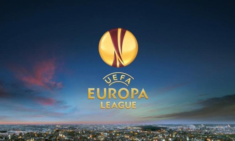 Stjarnan, Sigmundsson: 'L'Inter? Una partita come le altre'