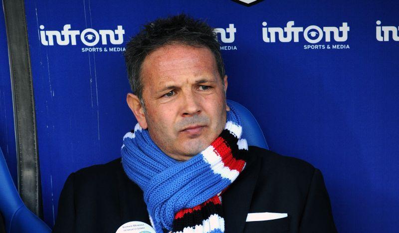 Mihajlovic è l'allenatore giusto per far ripartire il Milan?