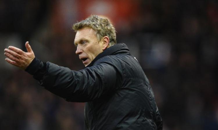 Aston Villa: in due per la panchina