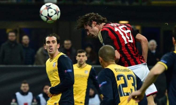 Comproprietà Milan: fin'ora il Diavolo ne ha risolte solo sette