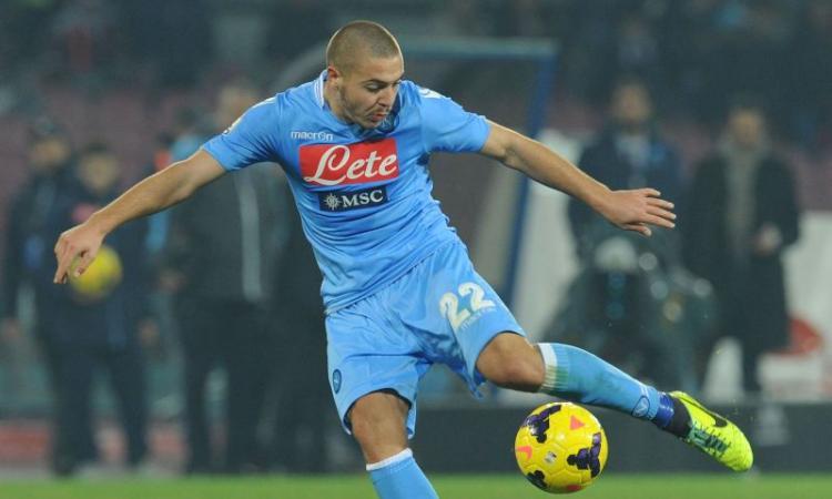 Ag. Radosevic: 'Empoli e Verona? Prima parliamo col Napoli'