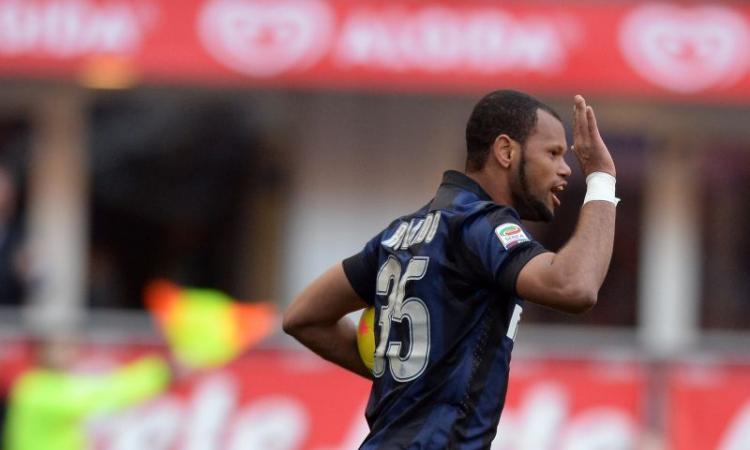 Inter-Porto, si tratta per Rolando: l'accordo è però lontano