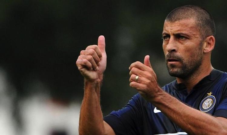 Inter, Samuel: 'Mi rivedo in Skriniar'