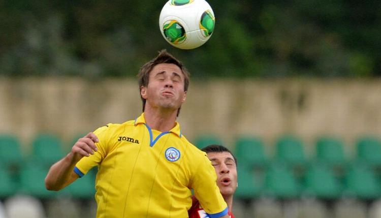 Prem'er-Liga russa: il Mordovia non scenderà in campo contro la capolista Rostov