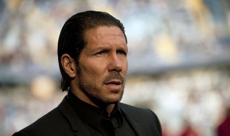 #DIMARZIOALERT: 'Ancelotti alla Ferguson, Simeone non segue Falcao'
