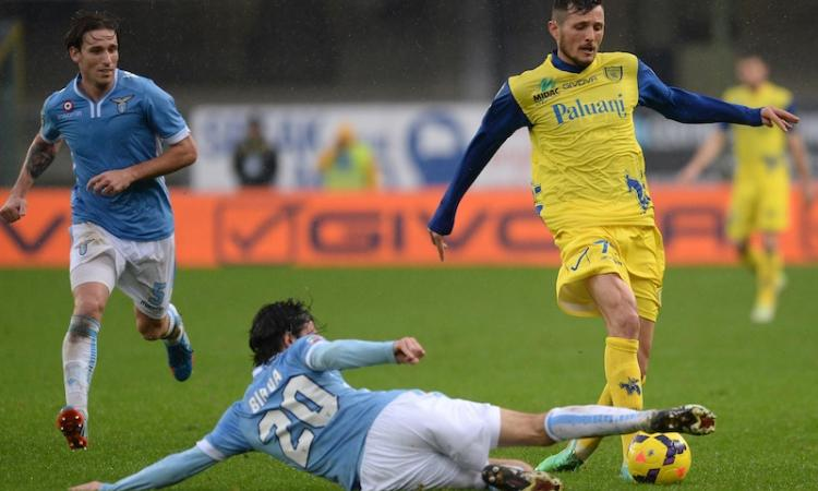 Udinese su Thereau, Genoa-Perotti
