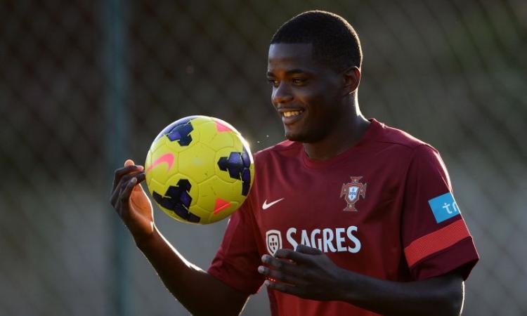 Sporting Lisbona, William Carvalho può partire