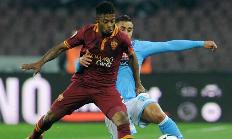 Napoli, a Udine Benitez farà qualche cambio