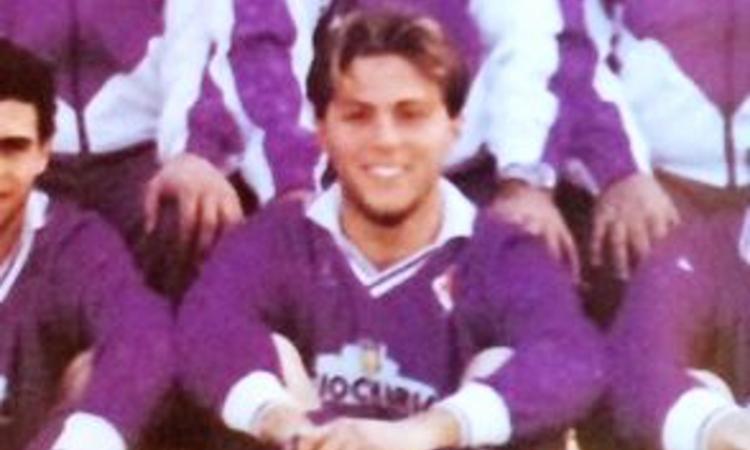 Fiorentina, l'ex Magherini: rinviato processo per sua morte