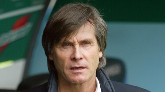 Oriali-Inter: dove eravamo rimasti?