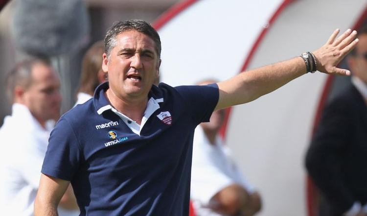 Brescia, le pagelle di CM: i lombardi si perdono dopo il primo gol