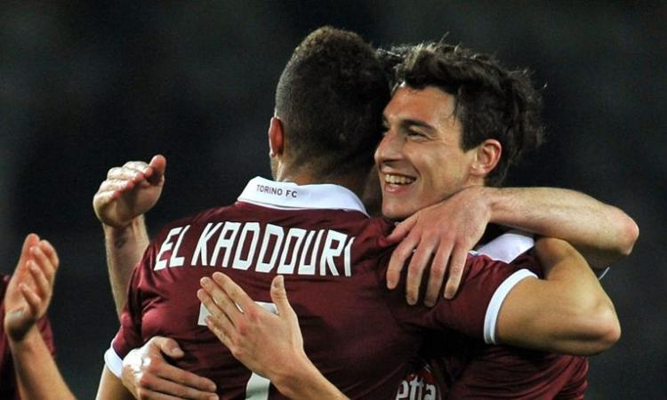 Napoli, non c'è ancora la valutazione di El Kaddouri