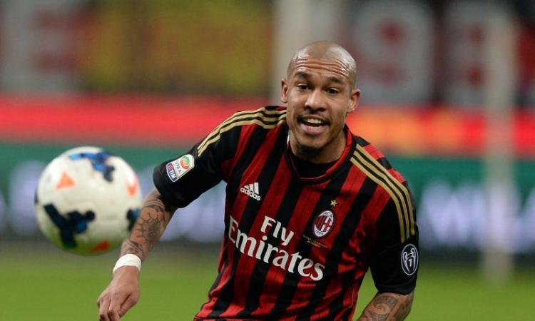 Milan: lo United sulle tracce di De Jong