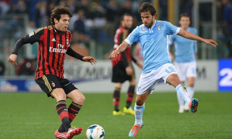 Lazio: Gonzalez ha una proposta dall'Inghilterra