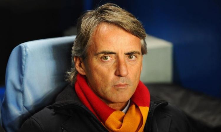 Prandelli dimissionario: in lizza due ex Inter e Milan