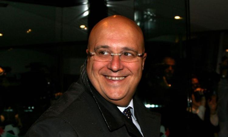 Marino: 'Lozano vicinissimo. È sfida col Chelsea per Barella, Allan...'