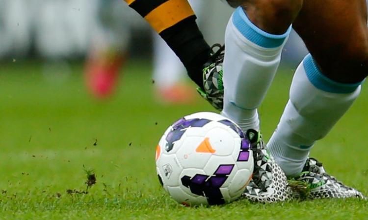 Carpi, UFFICIALE: arriva un centrocampista scuola Juventus