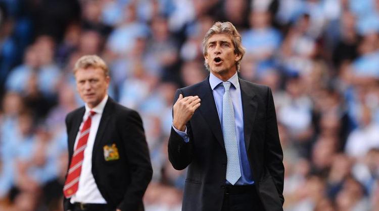 Man City, Pellegrini: 'Tre punti molto importanti' VIDEO