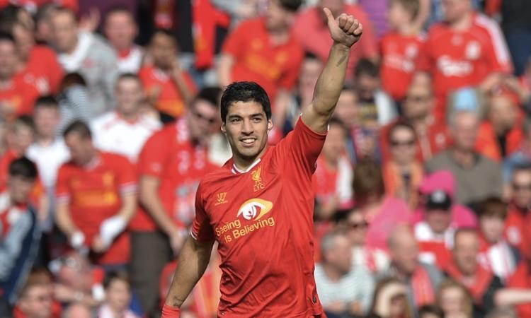 Barcellona, si tratta per Suarez