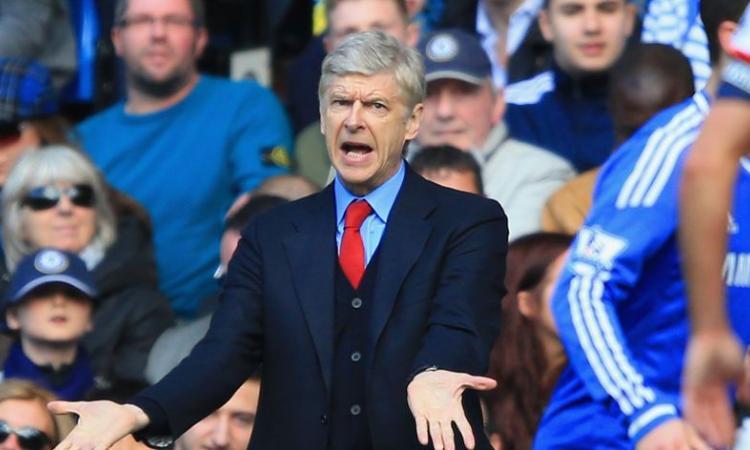 VIDEO Arsenal, Wenger: 'Champions imprevedibile'
