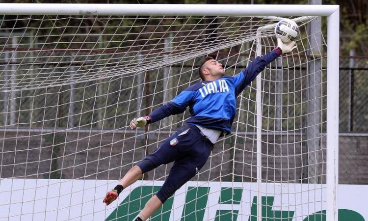 Bardi e Di Gennaro avvisano l'Inter