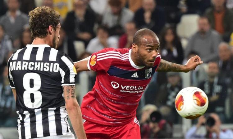 Bordeaux, UFFICIALE: preso un attaccante ex Lione