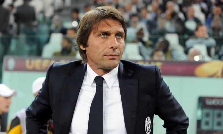 Ital-Juve: scambio tra Prandelli e Conte?